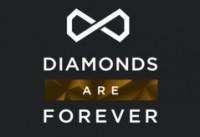 Логотип (торговая марка) ДАФ