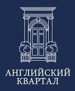 Логотип (торговая марка) ООО Стройком