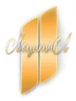 Логотип (торговая марка) ООО Лецитал
