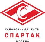 Логотип (торговая марка) АНО Столичный центр развития гандбола