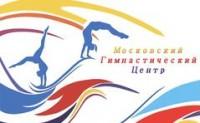 Логотип (торговая марка) ОООМосковский гимнастический центр