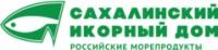 Логотип (торговая марка) ОООИкорный