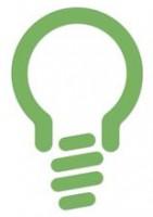 Логотип (торговая марка) ОООУФ Продукция