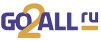Логотип (торговая марка) ОООГоу2ол
