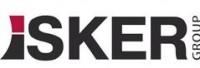 Логотип (торговая марка) ТООКонсорциум Isker