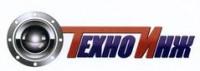 Логотип (торговая марка) ТехноИнжПромСтрой