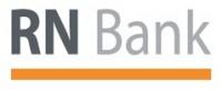 Логотип (торговая марка) АОРН Банк