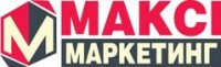 Логотип (торговая марка) ОООMaxi Group International