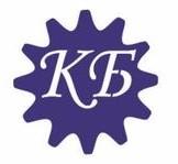 Логотип (торговая марка) ООО Крафт Билдинг
