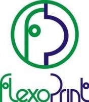 Логотип (торговая марка) АОФлексо Принт