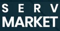 Логотип (торговая марка) ОООИнфосерв