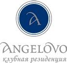 Логотип (торговая марка) ОООМеждународный жилой комплекс «РОСИНКА»