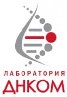 Логотип (торговая марка) ОООДНКОМ