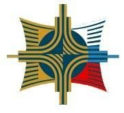 Логотип (торговая марка) АОКонцерн ВКО Алмаз - Антей