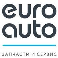 Логотип (торговая марка) ЕВРОАВТО
