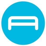Логотип (торговая марка) ОООАЛЛЕС
