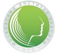 Логотип (торговая марка) ОООНПО МИК