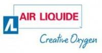 Логотип (торговая марка) Air Liquide