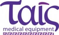 Логотип (торговая марка) ОООТаис
