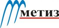 Логотип (торговая марка) МЕТИЗ ПРОИЗВОДСТВО
