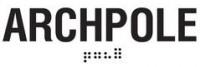 Логотип (торговая марка) ARCHPOLE