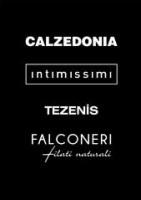 Логотип (торговая марка) Calzedonia Group