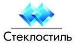 Логотип (торговая марка) ОООСтеклостиль