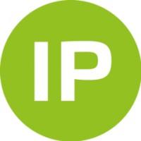 Логотип (торговая марка) Comelit