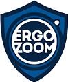 Логотип (торговая марка) Эрго Зум