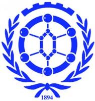 Логотип (торговая марка) ФГУП Центральный научно-исследовательский институт химии и механики