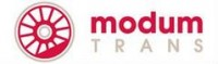 Логотип (торговая марка) ОООМодум-Транс
