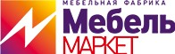 Логотип (торговая марка) Мебель-Маркет
