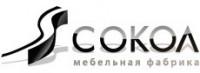 Логотип (торговая марка) ОООСокол-Т