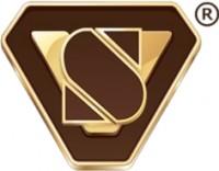 Логотип (торговая марка) SV-Мебель