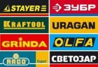 Логотип (торговая марка) ООО АМУР МАСТЕР