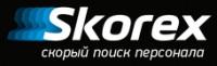 Логотип (торговая марка) Skorex