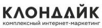 Логотип (торговая марка) Студия Клондайк