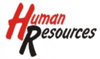 Логотип (торговая марка) Human Resources, КА