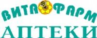 Логотип (торговая марка) ВИТАФАРМ, Аптечная сеть