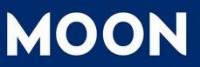 Логотип (торговая марка) ОООMOON (Группа Компаний)