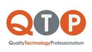 Логотип (торговая марка) ОООКТП