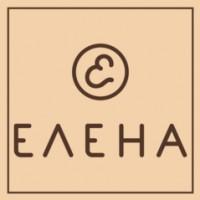 Логотип (торговая марка) Мебельный салон Елена