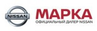 Логотип (торговая марка) ООО Марка