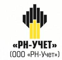 Логотип (торговая марка) ОООРН-Учет