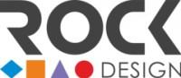 Логотип (торговая марка) ОООRock Design