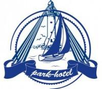 Логотип (торговая марка) ОООПарк отель Порто Маре