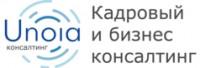 Логотип (торговая марка) Центральная компания Visotsky Consulting