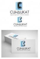 Логотип (торговая марка) ОООСиндикат