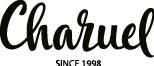 Логотип (торговая марка) Charuel