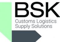 """БСК - официальный логотип, бренд, торговая марка компании (фирмы, организации, ИП) """"БСК"""" на официальном сайте отзывов сотрудников о работодателях www.EmploymentCenter.ru/reviews/"""